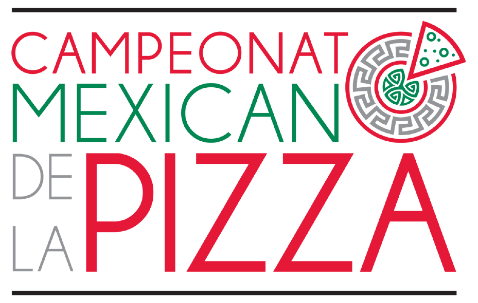 Logo Campeonato Pizza_Color